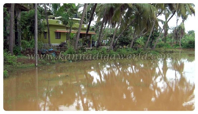 Kundapura_Rain_Problem (5)