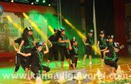 Buntara Sangha Kuwait (BSK) Celebrated'Buntaayana-2016'