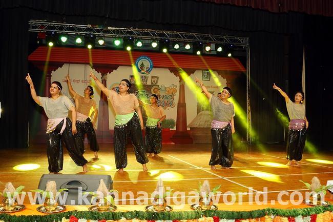 Kuwait Buntaayana-2016-23-020