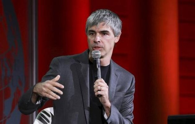 Larry Page-700