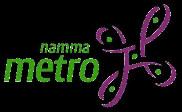 Namma_metro