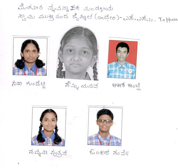 SSC_HSC_Results