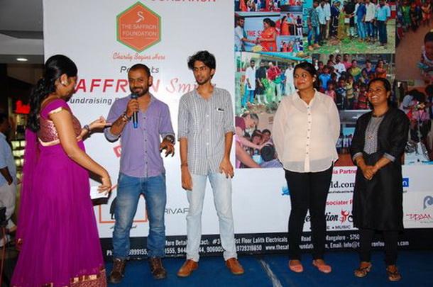 Saffran_prgm_photo_20