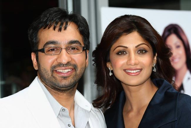 Shilpa+Shetty