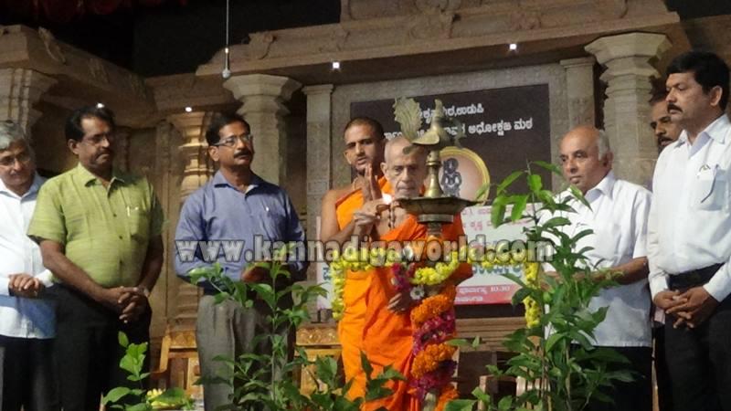 Udupi_Pejavara Shri_Sasi Vitarane (5)