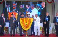 BCCI brings Billawa Community together
