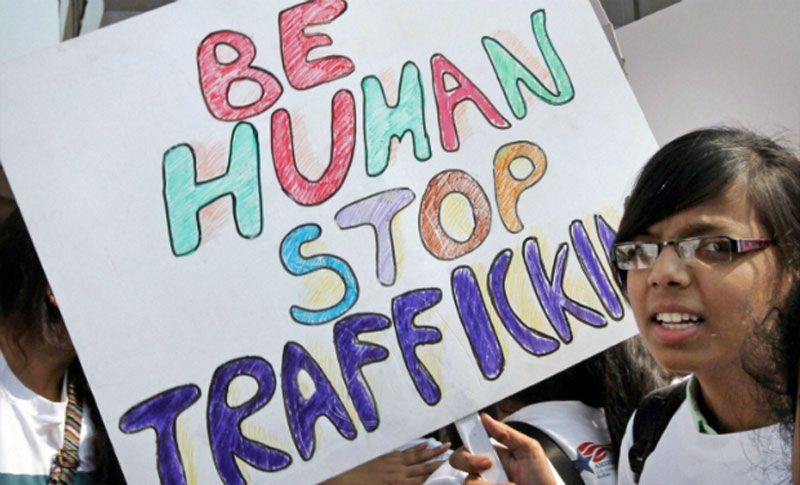 humantrafficking_0_0