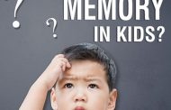 Game's are help's your kid to imporve there memory's