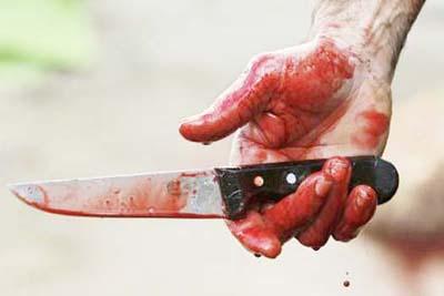 knife-murderaaaaaaaaa