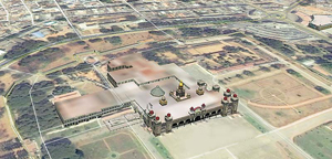 pvec10june16Google palace