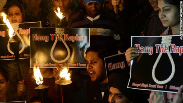 rape_india_pic