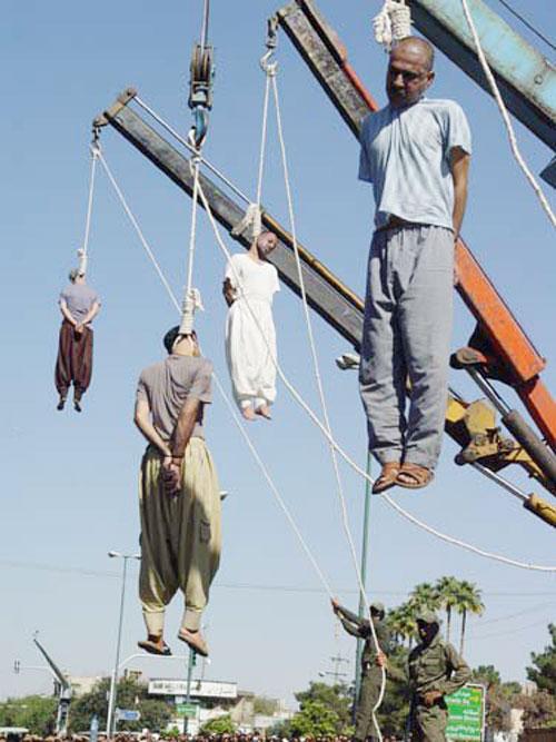 rape_irana_pic