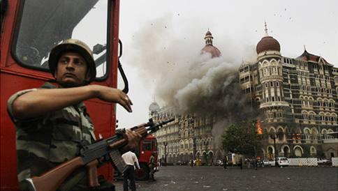 terror-attack-mumbai