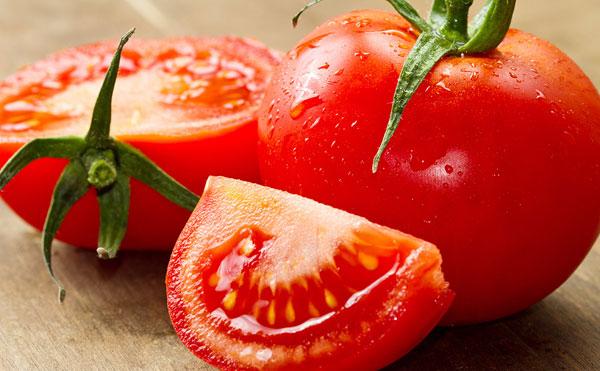 tomato_rate_hike