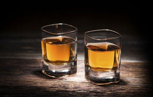 Liquor-Store-Alexandria-KY_0