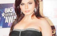 """Salman Khan is being targeted for no reason Rakhi Sawant's turn to comment"