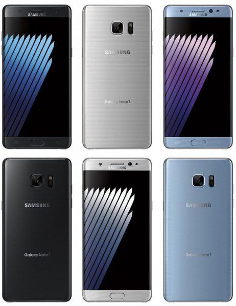 Samsung-Galaxy-Note-7-Press-Renders-788x1024