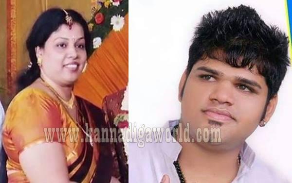 Bhaskar Shetty_Murder Case_Cloth