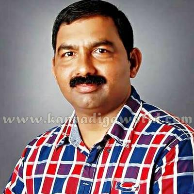 Businessman_Bhaska-Shetty_Missing