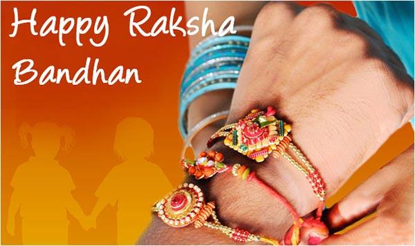 raksha bandhan essay in punjabi Explore the collcection of essays on rakhi, raksha bandhan essay, essays on raksha bandhan, rakhi essay, rakshabandhan essays, rakhi essays, raksha bandhan essays, rakhi paragraphs, raksha bandhan paragraphs, rakshabandan essay, paragraphs on rakhi, essay on rakshabandhan, essays on rakhi, rakhi festival essay, raksha bandhan festival essay.