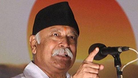 mohan-bhagat