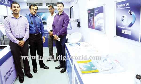aj_hospital_heart_divaice