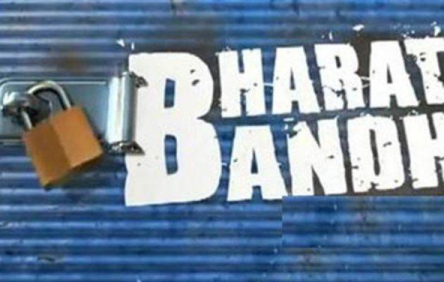 Bharath-Bandh-600