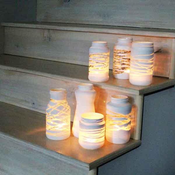 candles_bottle_pic