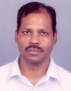 dr-khunita