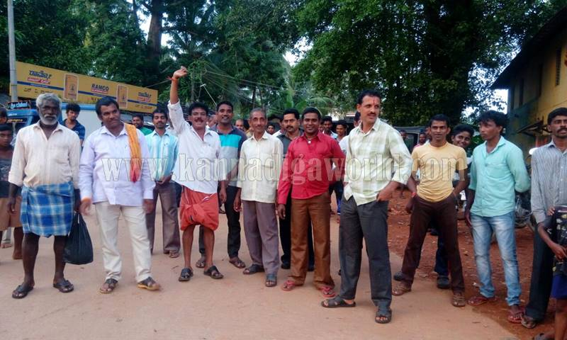 gangolli_vijayotsava_news-2