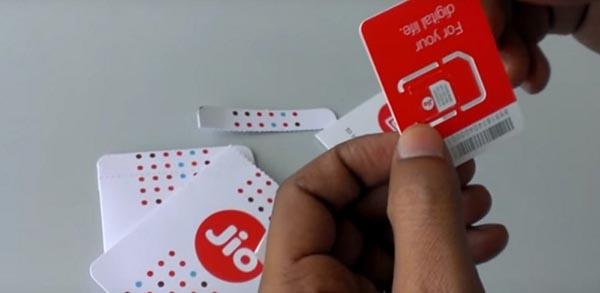jio-sim-card