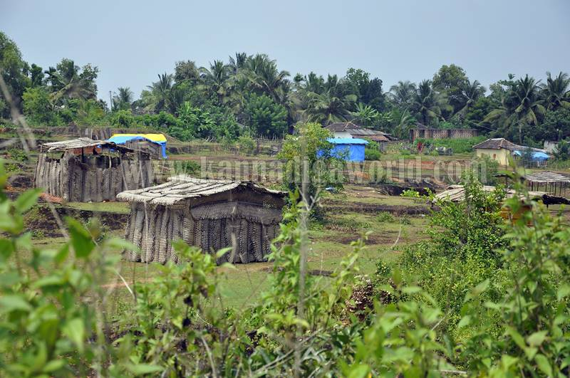 kundapura_asodu_land-issue-1