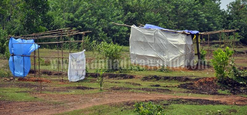 kundapura_asodu_land-issue-10