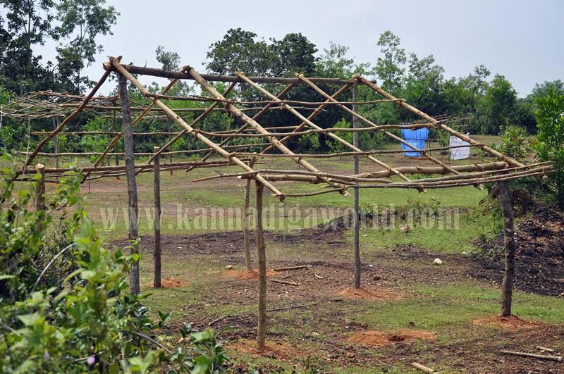 kundapura_asodu_land-issue-3