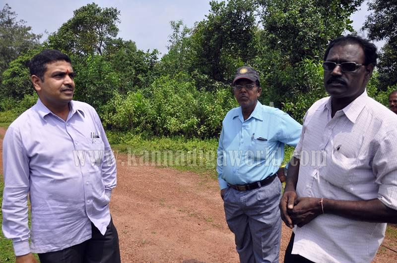 kundapura_asodu_land-issue-4