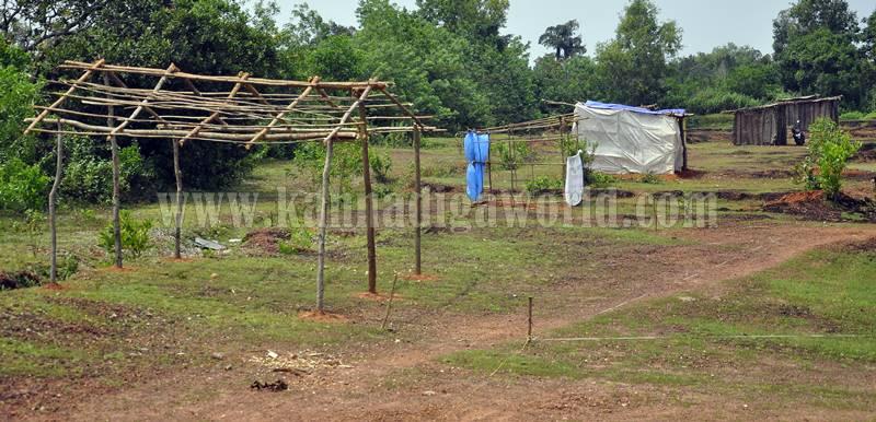 kundapura_asodu_land-issue-6