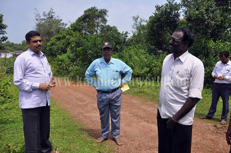 kundapura_asodu_land-issue-7