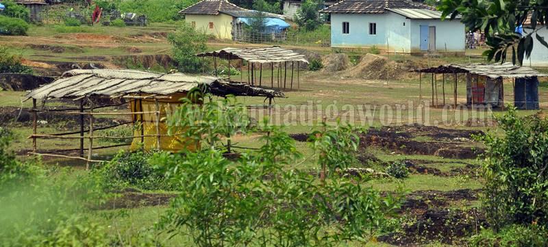 kundapura_asodu_land-issue-9