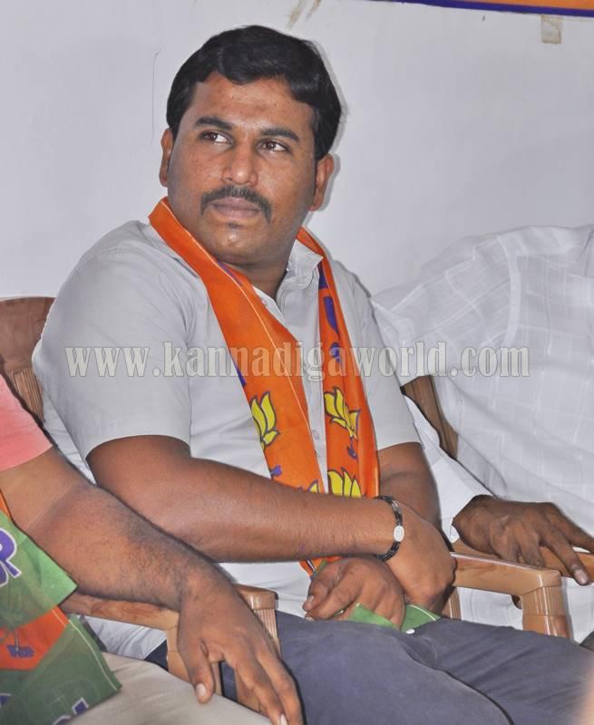kundapura_bjp_obc-morcha-1