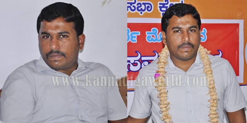 kundapura_bjp_obc-morcha-2
