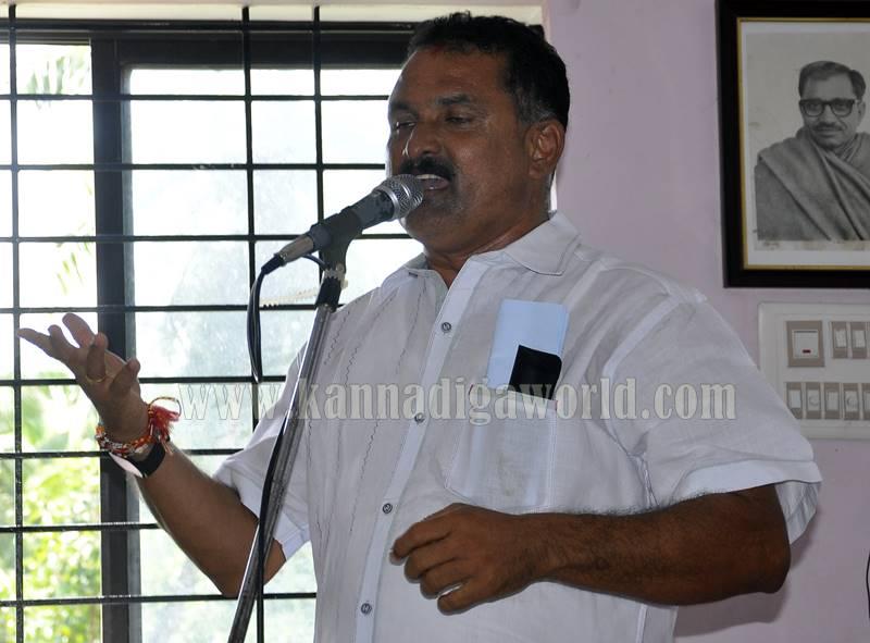 kundapura_bjp_obc-morcha-3