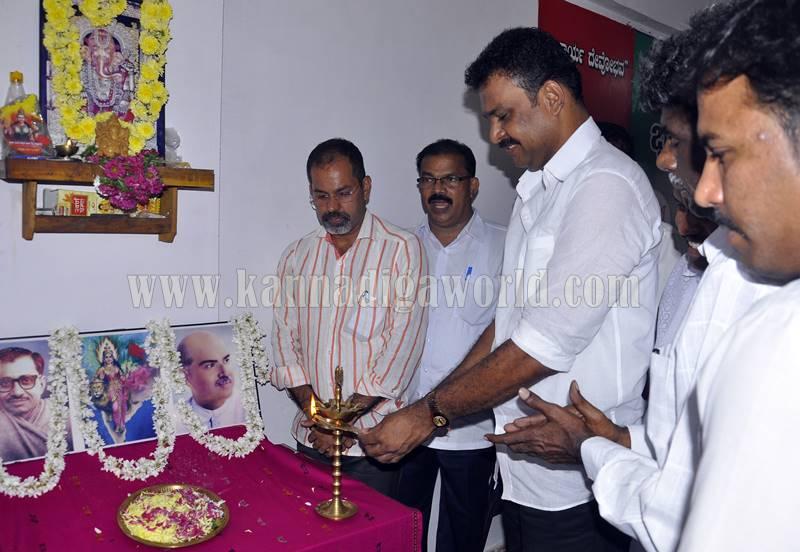 kundapura_bjp_obc-morcha-5