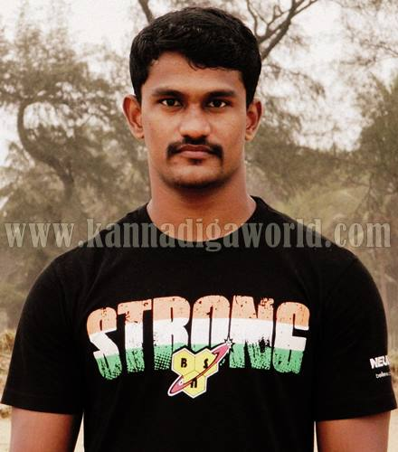 vishwanath-ganiga_power-lifting_udupi