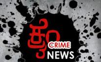crime-