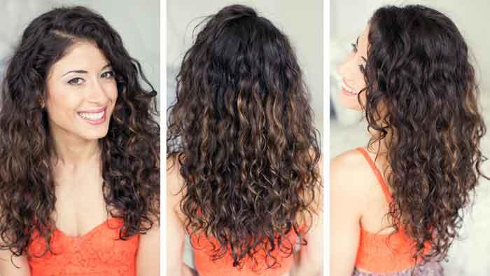 curly_hair_photo
