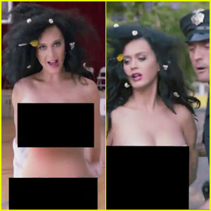 katy-perry-votes-naked