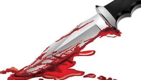 murder-new