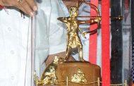 ರಾಜ್ಯದ 28 ಮಂದಿ ಕ್ರೀಡಾ ಪಟುಗಳಿಗೆ ಏಕಲವ್ಯ, ಕ್ರೀಡಾ ರತ್ನ ಪ್ರಶಸ್ತಿ; ಕುಂದಾಪುರದ ಅನೂಪ್ ಡಿಕಾಸ್ತಾಗೆ ಏಕಲವ್ಯ