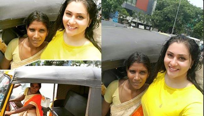 actress-namitha