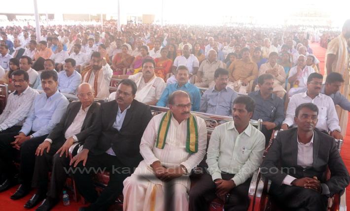bantara_bhavana_8